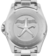 MIDO Ocean Star Captain M026.430.11.051.00 - 2/5