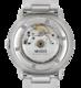 MIDO Commander M021.431.11.041.00 Chronometer - 2/5