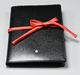MONTBLANC Meisterstuck pouzdro na doklady 35285 - 2/4