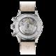 MIDO Multifort Patrimony Chronograph M040.427.16.052.00 - 2/2
