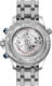 Omega Seamaster 44mm Chrono 210.30.44.51.06.001 - 2/6