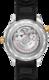 Omega Seamaster Diver 300M 210.22.42.20.01.001 - 2/5