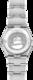Omega Constellation Manhattan Quartz 25 mm 131.10.25.60.06.001 - 2/2