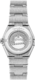 Omega Constellation Manhattan Quartz 28 mm 131.10.28.60.02.001 - 2/2