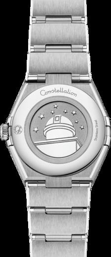 Omega Constellation Manhattan 131.10.28.60.05.001  - 2
