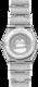 Omega Constellation Manhattan Quartz 28 mm 131.10.28.60.56.001 - 2/2
