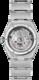 Omega Constellation Manhattan Automatic 29 mm 131.10.29.20.05.001 - 2/2