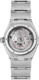 Omega Constellation Manhattan Automatic 29 mm 131.15.29.20.55.001 - 2/2