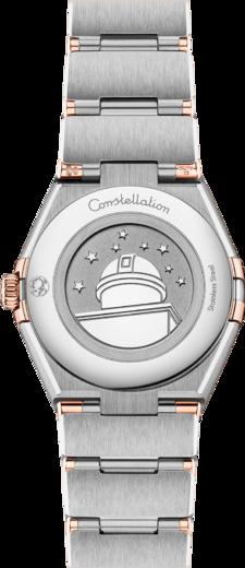 Omega Constellation Manhattan 131.20.28.60.05.001  - 2