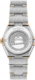 Omega Constellation Manhattan Quartz 28 mm 131.20.28.60.58.001 - 2/2