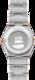 Omega Constellation Manhattan Quartz 28 mm 131.20.28.60.63.001 - 2/2