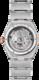Omega Constellation Manhattan Automatic 29 mm 131.20.29.20.55.001 - 2/2