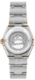 Omega Constellation Manhattan Quartz 28 mm 131.25.28.60.55.002 - 2/2