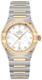 Omega Constellation Manhattan Automatic 29 mm 131.25.29.20.55.002 - 2/2