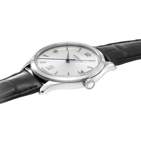 Montblanc Heritage Chronométrie 112533  - 2