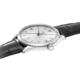Montblanc Heritage Chronométrie 112533 - 2/3