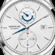 Montblanc Heritage Dual Time 112648 - 2/3