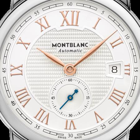 Montblanc Star Roman 113879  - 2