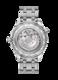 Omega Seamaster Diver 300M 210.30.42.20.06.001 - 2/6