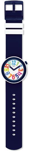 Swatch hodinky PNW107 POPNUMBER  - 2