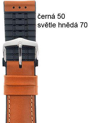 Hirsch řemínek James 0925002XX  - 2