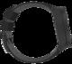SWATCH hodinky SB02B400 BIG BOLD CHECKPOINT BLACK - 2/3