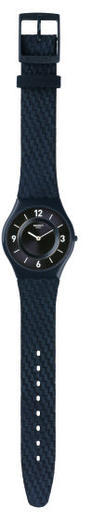 Swatch hodinky SFN123 BLAUMANN  - 2