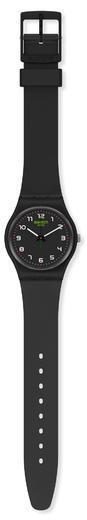 SWATCH hodinky SO28B100 MASA  - 2