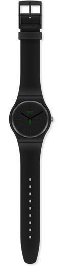 SWATCH hodinky SO29B700 NEUZEIT  - 2