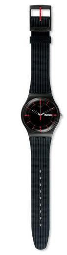 Swatch hodinky SUOB714 GAET  - 2