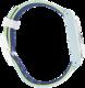SWATCH hodinky SUOS404 WHITE LAYERED - 2/3