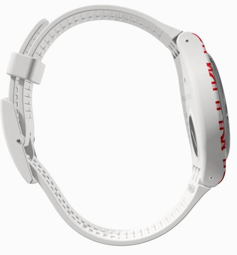 Swatch hodinky SUOW401 PIKNIK  - 2
