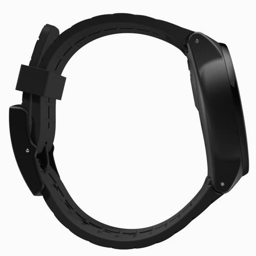Swatch hodinky SUSB412 PNEUMATIC  - 2
