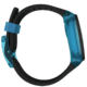 SWATCH hodinky SUSS402 BLUE TIRE - 2/3