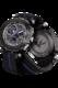 TISSOT T-RACE MOTO GP limited T092.417.37.061.00 - 2/3