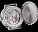 Tissot Heritage 1936 T104.405.16.012.00 - 2/3