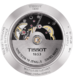 TISSOT V8 SWISSMATIC AUTO T106.407.26.031.00 - 2/2