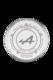 Tissot V8 ALPINE T106.417.16.201.01 - 2/7