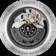 TISSOT V8 AUTOMATIC CHRONO T106.427.11.051.00 - 2/2