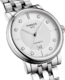 TISSOT CARSON AUTOMATIC T122.207.11.036.00 - 2/3