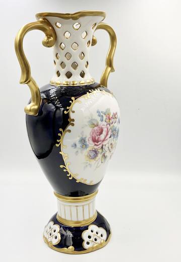 Socha Váza II 25469  - 2