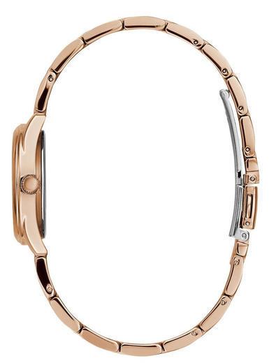 Guess hodinky W1147L3  - 2