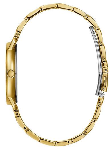 Guess hodinky W1148L2  - 2