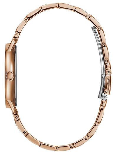 Guess hodinky W1148L3  - 2