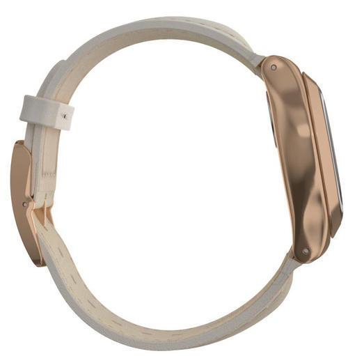 Swatch hodinky YCG416 ESSENTIAL  - 2