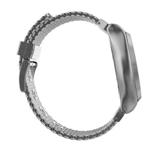 Swatch hodinky YIS418MA SISTEM MECHE  - 2