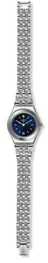 SWATCH hodinky YSS288G SLOANE  - 2