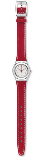 Swatch hodinky YSS307 CITE VIBE  - 2
