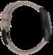 SWATCH hodinky YWB406 GARDYA - 2/3