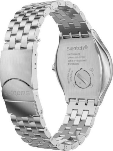 Swatch hodinky YWS429G MON QUOTIDIEN  - 2
